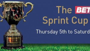 2013-08-betfred-sprint-cup-festival-thursday-5th-saturday-7th-september
