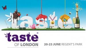 Taste-London