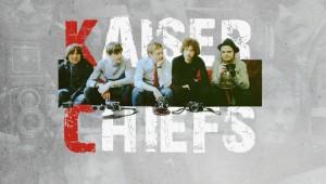 Kaiser-Chiefs-kaiser-chiefs-