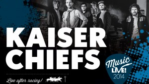 J4351-DON-Music-Live14-Kaiser-Chiefs-Fixture-Image_HR