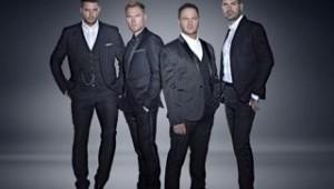 Epsom Boyzone