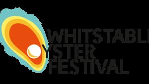 Whitstable Oyster Fest
