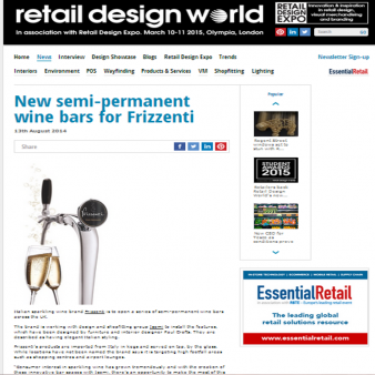 Frizzenti_Isomi_Retail Design Magazine