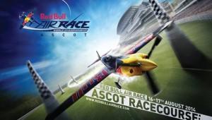 RBAR_Ascot
