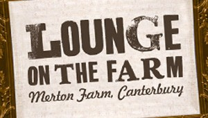 lounge-on-the-farm-live-2013