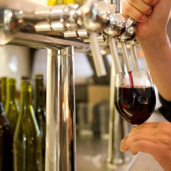 Wine_on_Tap_Kitchen