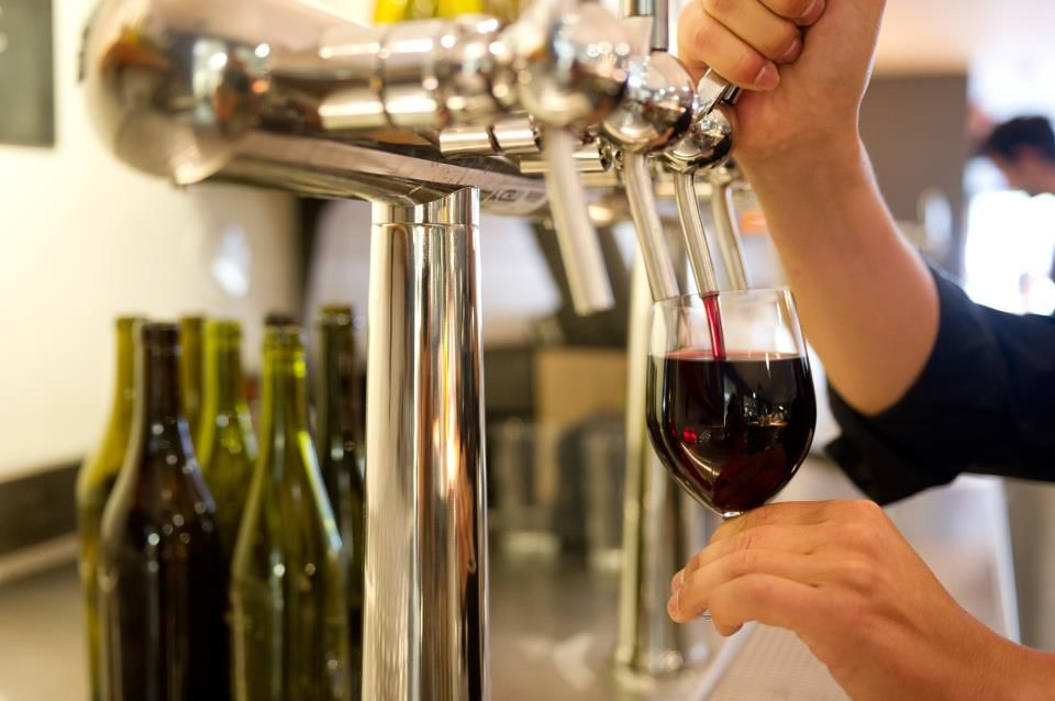 Wine_on_Tap_Kitchen