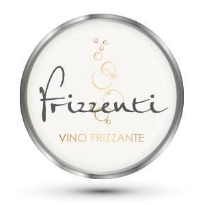 Vini-Frizzante