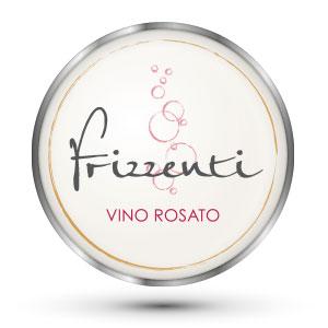 Vino-Rosata